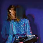 """Exposición en Écija de la gran artista ecijana internacional, Evita Andújar con su trabajo  """"Respiros de Mujer"""""""