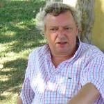 Próximo homenaje a Fernando Luna Riel por parte de la Asociación de Amigos de Écija