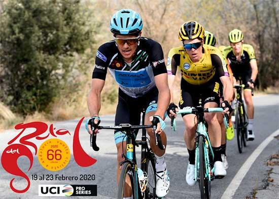 vuelta-ciclista-andalucia-2020