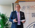 La Sociedad Española de Médicos Generales y de Familia, a través de su presidente, el ecijano Antonio Fernández-Pro, lanza un mensaje en relación a la crisis sanitaria