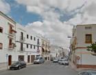 El Ayuntamiento de Écija notifica que no hay que cambiar los vehículos estacionados en la Vía Pública al cumplir el ciclo mensual
