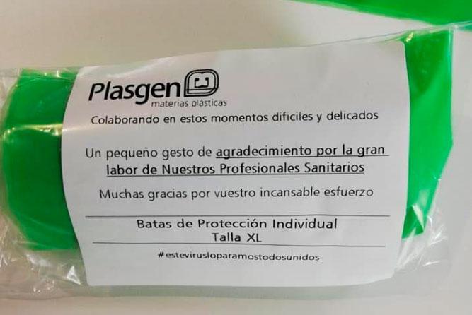 plasgen-2