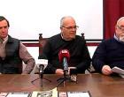 La plataforma ciudadana de Écija y Osuna para el estudio de la Batalla de Munda, aclara sus pretensiones en una entrevista realizada