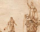 """La obra """"Écija Artística- Colección documental siglos XVI y XVII"""" de Gerardo García y Marina Martín, es el tercer libro más vendido en 2019 de la Editorial Universidad de Sevilla"""