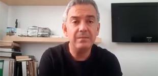 IU pide que el Ayuntamiento de Écija asuma más competencias para afrontar la crisis del covid-19
