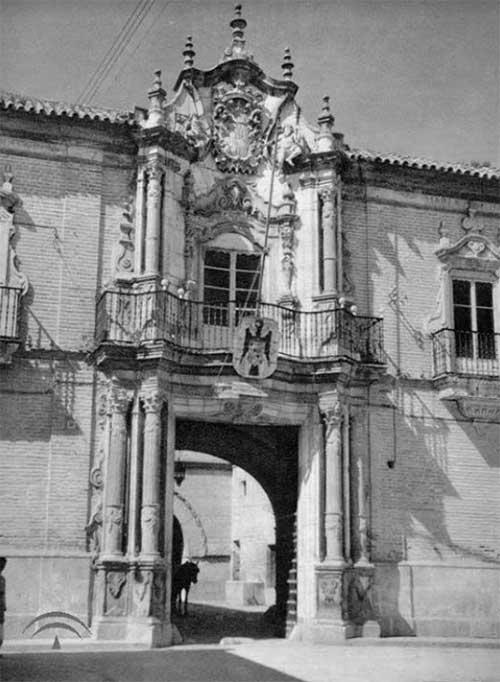 palacio-benemeji-antiguo-3