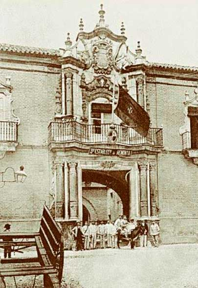 palacio-benemeji-antiguo