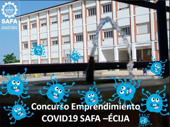 safa-covid19a
