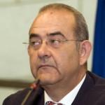 Entrevista radiofónica en RNE a Antonio Fernández Pro-Ledesma, de Écija, presidente de la Sociedad Española de Médicos Generales y de Familia