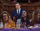 ¡Viva el 8-M! por Francisco J. Fernández-Pro