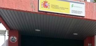 Según parece, todo ha sido un bulo al que no se tenía que dar lugar en la ciudad de Écija: El cierre de las Oficinas de la Seguridad Social