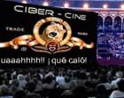 """HOY EN CINE DE VERANO """"COSO DE PINICHI"""" DE CIBERECIJA: MANOLETE"""