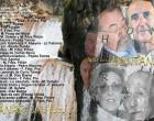 HONTANAR. APUNTES PARA UN CARTEL Y 31 PISTAS DE AUDIO por Juan Palomo (CONTIENE CD PARA DESCARGAR)