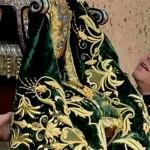 El sacerdote de Écija, Manuel Sánchez de Heredia, pronunciará el Pregón en Honor a la Virgen de Valme