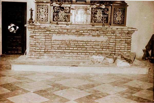 sarcofago-santa-cruz-3