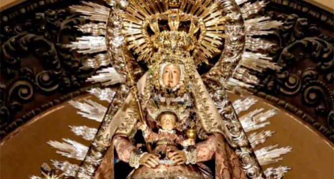RECORDANDO LA GESTACIÓN DE UN HIMNO por Francisco J. Fernández-Pro