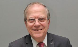 El Doctor Alberto Máximo Pérez Calero, de Écija, será distinguido con la Medalla de la Ciudad de Sevilla