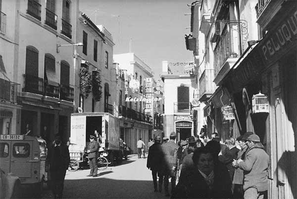 calle-mas2