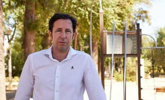 Entrevista a Javier Fernández, Portavoz de la Unión Sindical de Inspectores de Educación de Andalucía: «¿Hacemos hospitales de campaña pero no escuelas de campaña?»