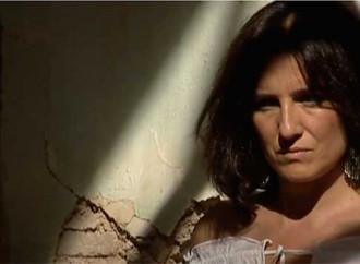 2006-2020: Fragmentos de la obra del Director de Cine Jesús Armesto, de Écija