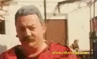 NOS DEJA UN PERSONAJE GENIAL: MANOLO HERRERA por Diego Lamoneda