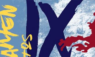 Ganadores IX Edición Certamen de Relatos Pablo de Olavide de La Luisiana