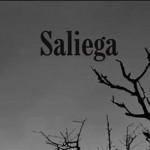 Presentación en Écija del poemario SALIEGA del autor Tomás Gutierrez Buenestado