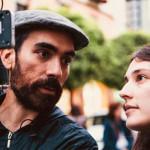 Sandra Romero, una ecijana que camina por la senda del arte cinematográfico (premios – trailer cortometrajes – entrevista)