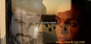 """Entrevista de RNE al director de cine Jesús Armesto, de Écija: """"Los Burgueses de Calais la última frontera"""" y la situación del campamento de La Jungla y la migración (audio)"""
