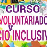 """La Asociación La Raíz de Écija, pondrá en marcha una """"Formación Online sobre Voluntariado y Ocio Inclusivo"""""""