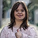 """""""TANTO ALCANZA CUANTO ESPERA"""" por María Martínez Pérez (alumna 1º Bachillerato)"""