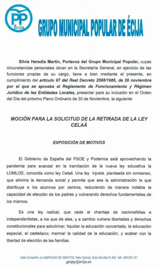pp-ley-cella