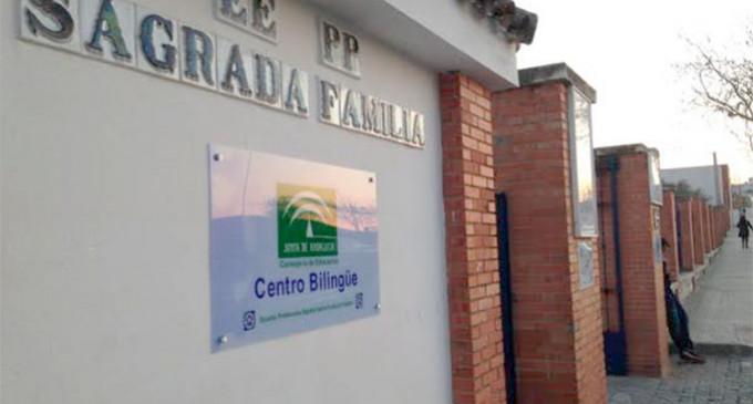 Las Escuelas Profesionales SA.FA. de Écija ha sido galardonada en los premios Andalucía Emprende 2020