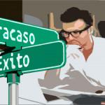 EL CAMBIO CONSIGUE EL ÉXITO por Rodrígo Huecas Calderón (alumno 1º de Bachillerato)