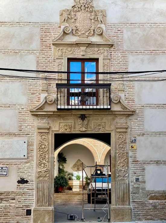 casa-palacio-lasso2