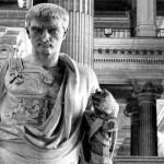 LA JUSTICIA por Álvaro Martín Ostos (alumno 1º de Bachillerato)