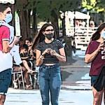APARICIONES ESTELARES por Lucía Márquez Rivera (alumna 1º de Bachillerato)