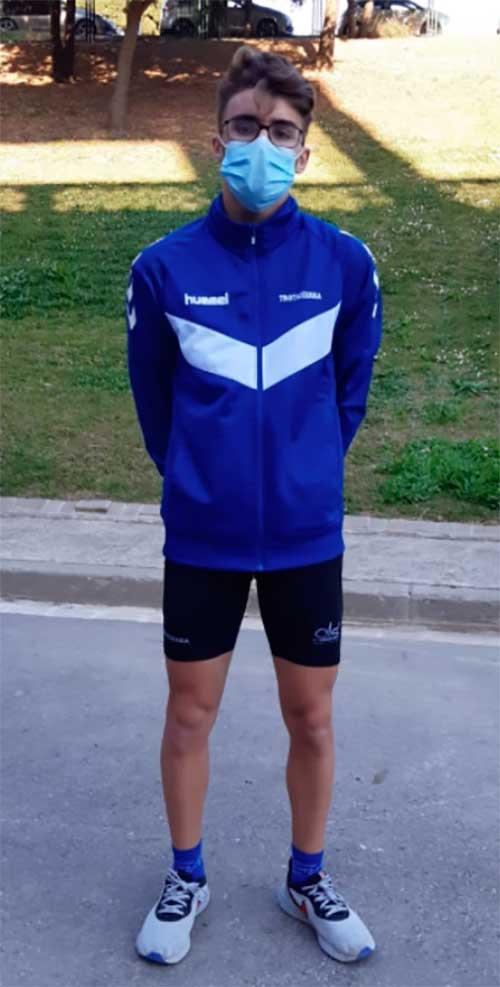atleta-alejandro-garcia