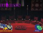 EL PREGÓN DE LOS PREGONES en la Semana Santa de Écija del 2021, en Radio SAFA