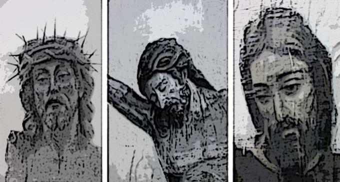 JOSEMI Y RAFA: DOS JÓVENES AL SERVICIO DE LA MÍSTICA por Francisco J. Fernández-Pro