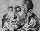 El Papa Francisco conmemorará la primera misa que se celebró en Filipinas hace 500 años, por el ecijano Pedro de Valderrama