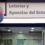 Una lotera de Écija y su hijo condenados por quedarse con el dinero de la recaudación