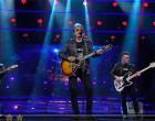 Lobo y los Coyotes, con el bajista Carlos de Écija, se proclaman vencedores de la noche en el Programa Tierra de Talentos de Canal Sur (videos)