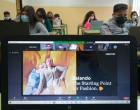 """La SAFA de Écija obtiene el 1º y 2º premio en el """"Campamento Nacional de Innovación y Emprendimiento Zalando"""" y asisitirá a Berlín para representar a España en la Fase Internacional (video)"""