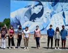 Las Escuelas Profesionales SA.FA. de Écija gana el primer y segundo premio del Concurso Ideas de Negocio de la Fundación Persan