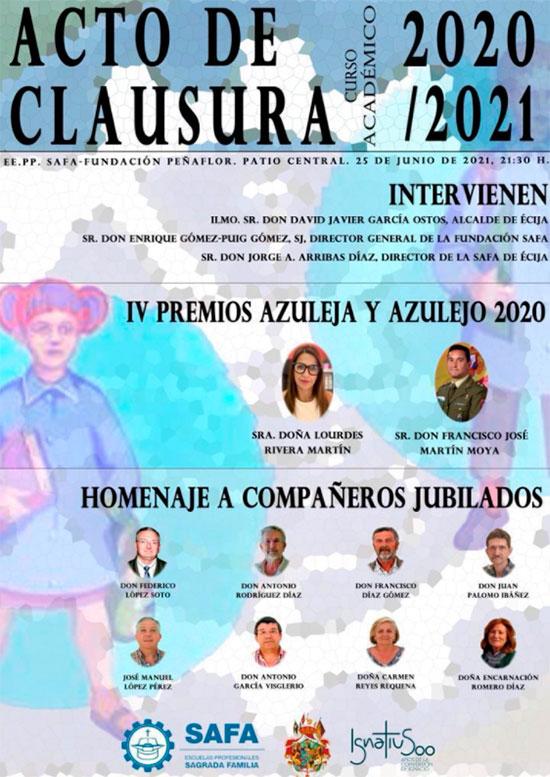 safa-clausura-2021a