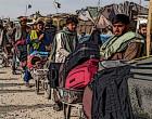 AFGANISTÁN: NO SE REGALA LA LIBERTAD por Diego de Lamoneda