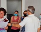 Comunicado de los vecinos de Écija, de las viviendas sociales de Estatuto de Autonomía por el problema creado por la quiebra de la antigua SEDESA