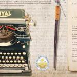 El I.E.S. Nicolás Copérnico de Écija convoca la XIX edición del «Certamen de relatos El Mundo Esférico»