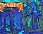 Fonored Hyperion, el primer club de eSports de Écija, arranca su segunda temporada ampliando horizontes